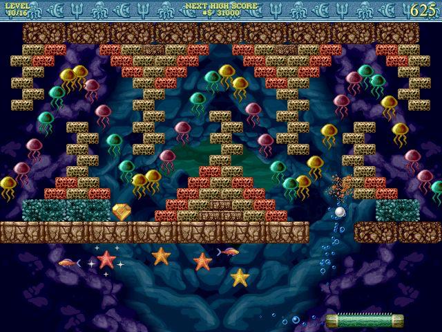 Bricks Of Atlantis Full 105020.png